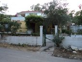 HOUSE for sale - STERNES Ozias