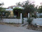 HOUSE for sale - STERNES Ozias  GAIOS PAXOS