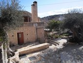 HOUSE for sale - GAIOS PAXOS PAXOS