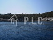 For sale BUILDING PLOT 1.000.000,00€ FANARI ANTIPAXOS (code Π-67)