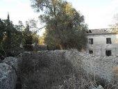OLD STONE HOUSE  for sale - PLATANOS VERONIKATIKA  FUNTANA