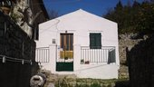 HOUSE for sale - MPOGDANATIKA GAIOS PAXOS