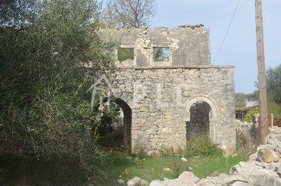 HOUSE for sale - ZENEMPISATIKA MAGAZIA